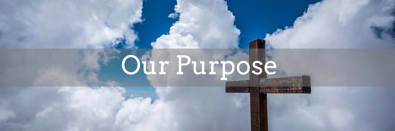 ourpurpose