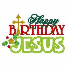 Adventurer S Christmas Party For Jesus Centraloaks Com